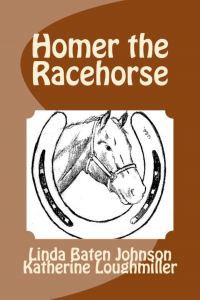 Homer-the-racehorse