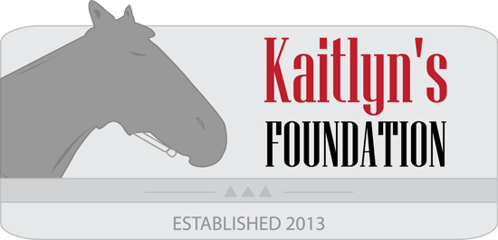 Kaitlyn's Foundation